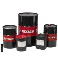 TEXACO Compressor Oil EP VDL 100
