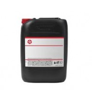 TEXACO Compressor Oil EP VDL 100 - (20L)