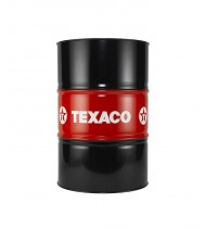 TEXACO Compressor Oil EP VDL 100 - (208L)