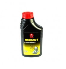 TEXACO Multigear S 75W-90 - (1L)